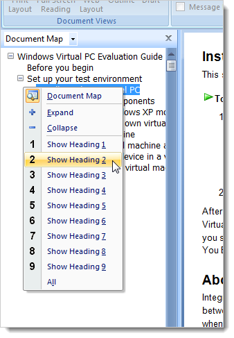 05_selecting_level_of_headings_to_show