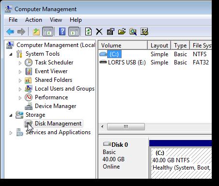 06_clicking_disk_management