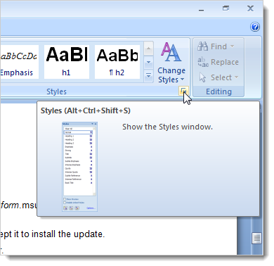 06_opening_styles_window