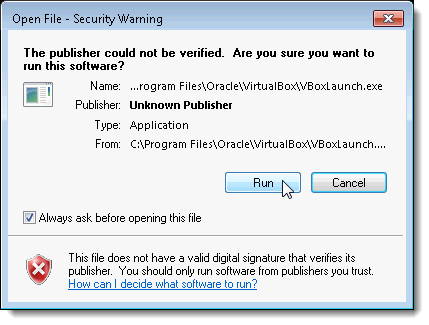 06_security_warning_dialog