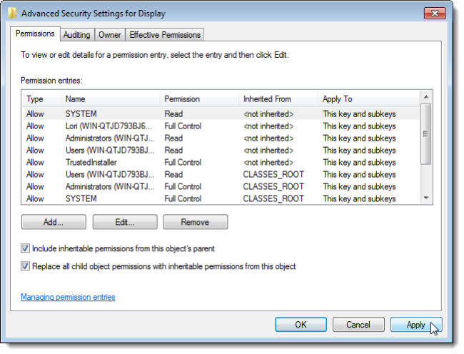 06_selecting_inherit_permission_options