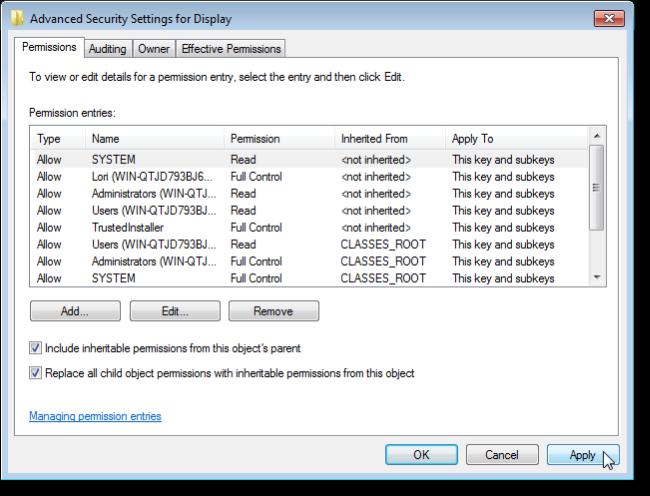 06_selecting_inherit_permission_options