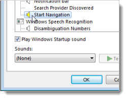 06_turning_off_start_navigation_sound
