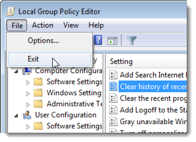 07_closing_group_policy_editor