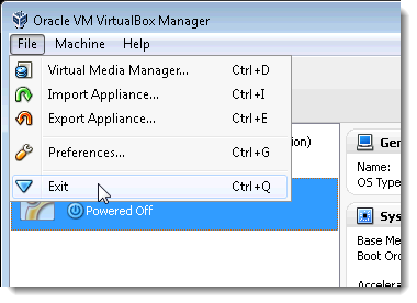 07_closing_virtualbox