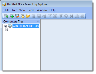 07_expanding_a_computer