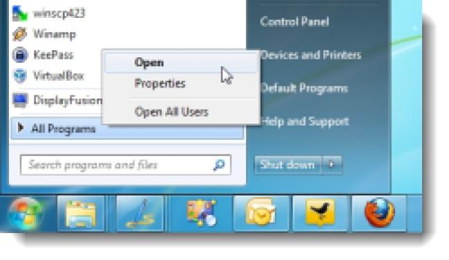 07_opening_start_menu_folder