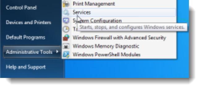 08_admin_tools_on_start_menu