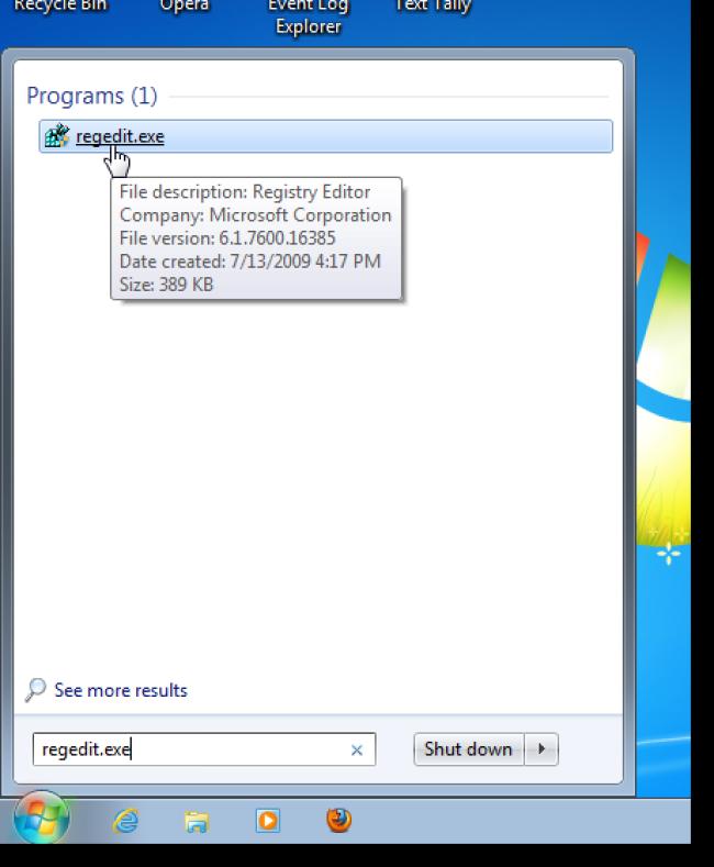 08_opening_registry_editor