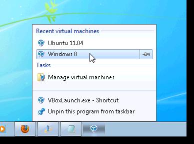 09_opening_vm_from_taskbar