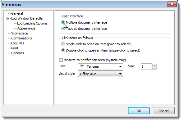 09_selecting_multiple_document_interface