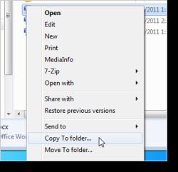 10_copy_to_folder_option