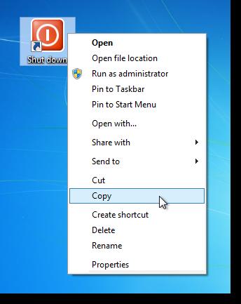 10_copying_shortcut