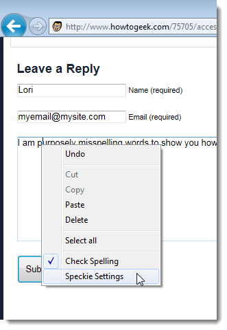 11_opening_speckie_settings