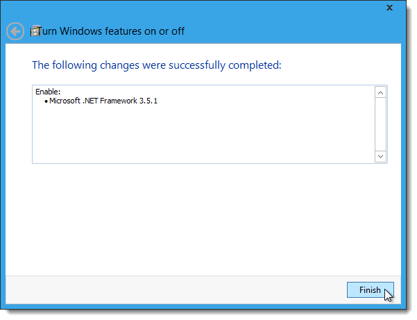 12_changes_successfully_completed