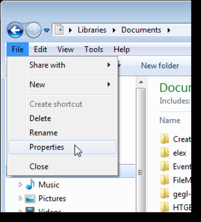 12_menu_bar_showing_in_explorer