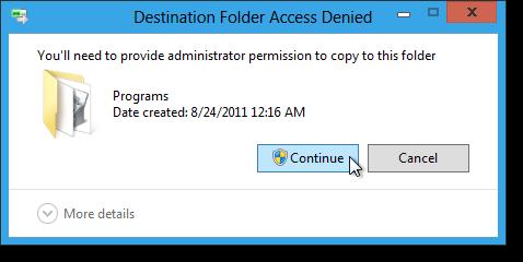 13_access_denied