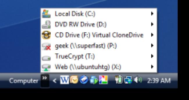 13_computer_on_taskbar