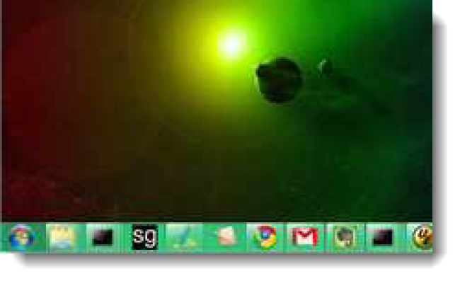 17_changed_color_on_taskbar