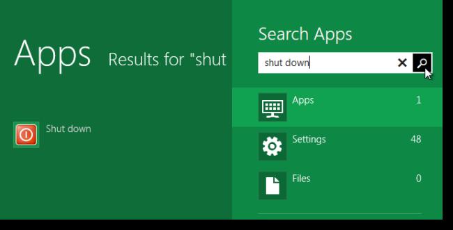 17_searching_for_shutdown