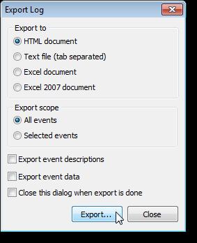 18_export_log_dialog
