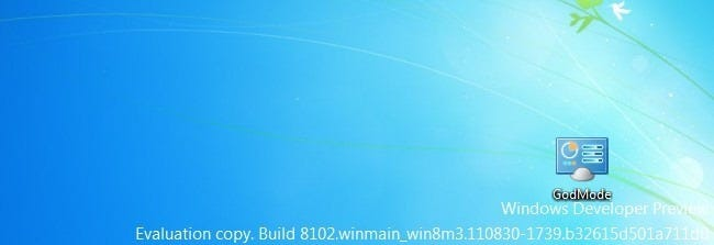 2011-10-06_154654