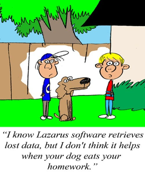 2011-10-11-(unable-to-retrieve-his-lost-homework)