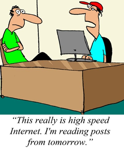 2011-10-19-(really-high-speed-internet)