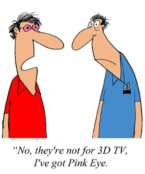 2011-10-27-(they-are-not-for-3d-tv)