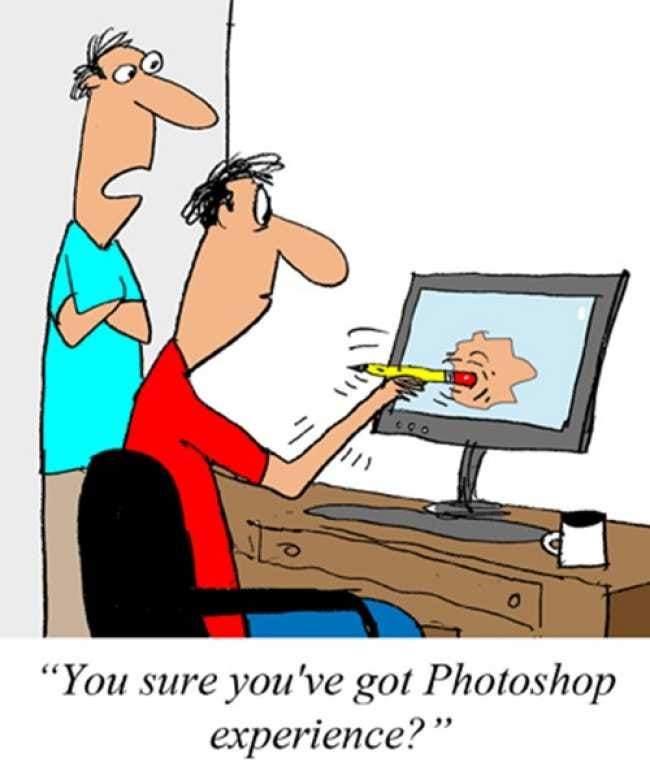 2011-11-03-(are-you-sure-you-have-photoshop-experience)