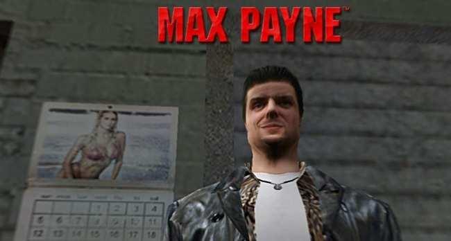 2042-max-payne-014-ryvfg