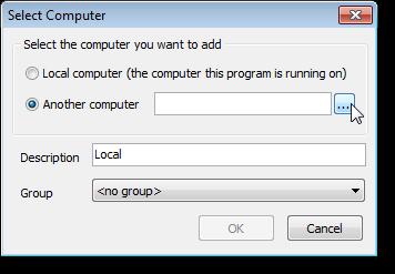 20_select_computer_dialog
