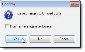 24_save_changes_to_settings_file