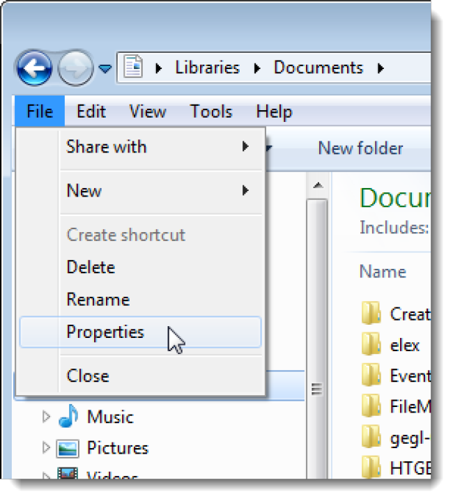 12_menu_bar_showing_in_explorer