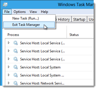 04_closing_task_manager