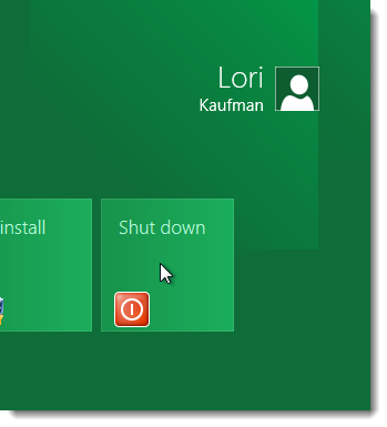 14_shutdown_tile_on_start_screen
