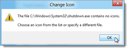 07_shutdown_contains_no_icons