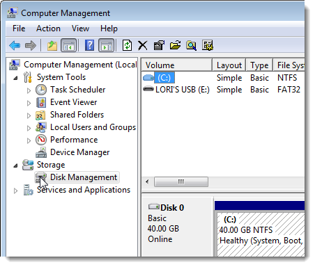 06_clicking_disk_management