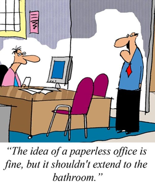 2011-10-12-(taking-the-paperless-office-concept-too-far)