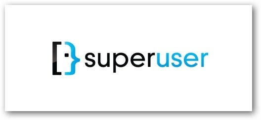 super-user-logo