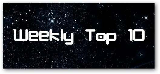 weekly-top-ten-logo