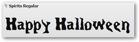 halloween-2011-fonts-collection-03