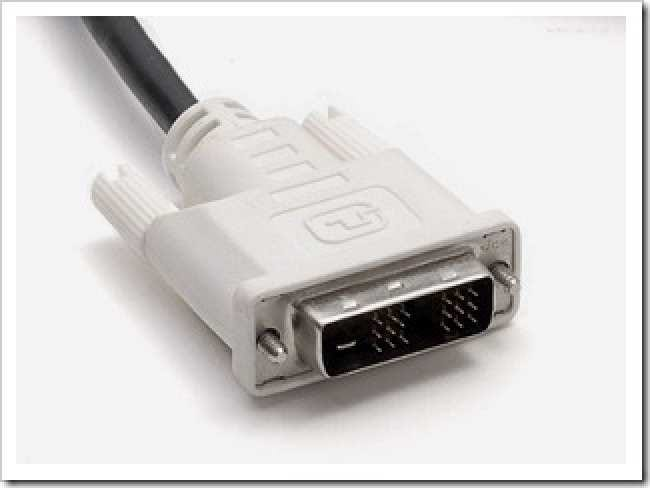600px-Dvi-cable