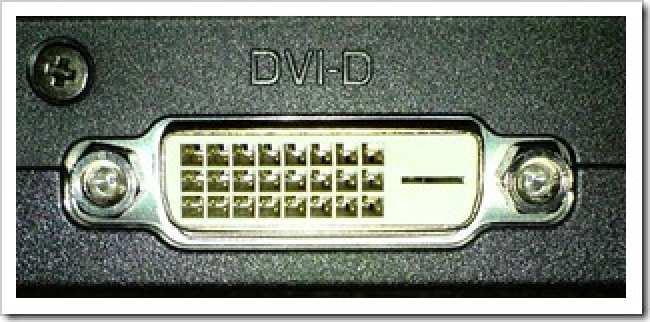 640px-DVI_D