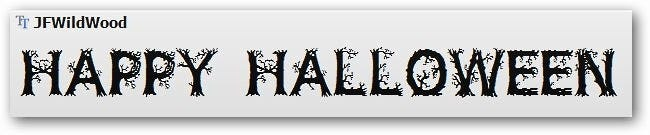 halloween-2011-fonts-collection-08