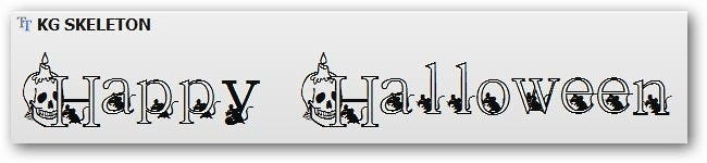 halloween-2011-fonts-collection-11