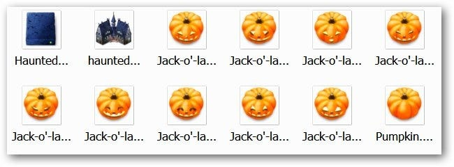 halloween-2011-icon-packs-collection-11-a