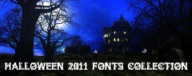 halloween-2011-fonts-collection-00