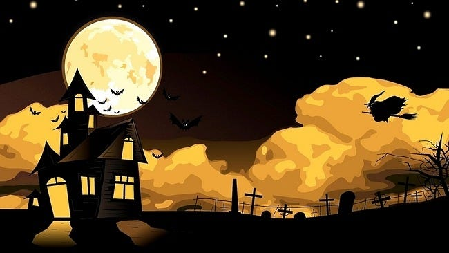 halloween-2011-wallpaper-collection-16