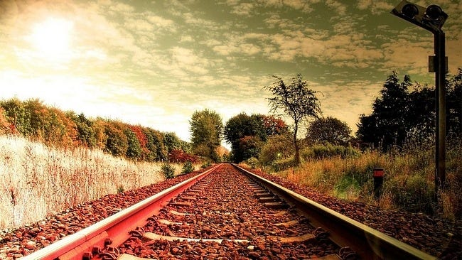 railway-tracks-wallpaper-collection-01